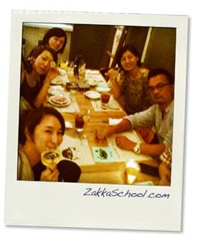 2012_zakkschool10